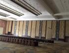 杭州萧山区专业公司吊顶隔墙油漆水电工程
