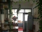 叶县商业街宾馆空房出租