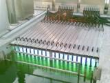 福州明渠式紫外线消毒模块一级A排放标准