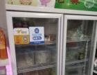 立式冷藏柜 保鲜柜 展示柜
