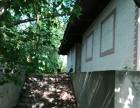 出售贡井张家花园旁12亩土地可直接过户位置非常好
