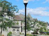 厂家批发3米庭院灯 室外花园别墅灯欧式庭院广场灯小区LED路灯