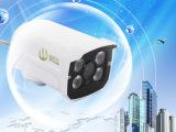 AHD百万模拟高清960p 探头 监控摄像头 阵列 红外 夜视