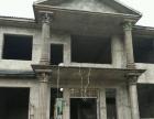 别墅出售,16年建设