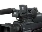 移山网摄像,专业摄像18年
