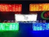 LED反光片 LED回复反射器 LED回