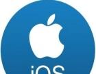 深圳哪里有iOS和安卓培训,宝安手机app开发培训