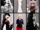 美发美甲美容化妆摄影 安徽省重点培训中心