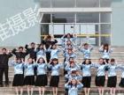 安庆毕业纪念册拍摄