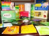专业袋泡茶OEM贴牌厂家承接花草茶、养生茶加工