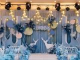 池州承接婚庆礼仪 中西式婚礼 婚车车队场地司仪表演