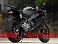 出售宝马摩托车 雅马哈摩托车 本田 铃木摩托车