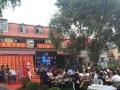 沈阳同学毕业聚会KTV台球麻将烧烤全都有聚会的好地
