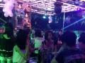 劲感音符,夜店热舞~88酒吧