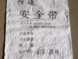 设计滨州编织袋该考虑哪些因素