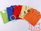 云南昆明T恤衫印字昆明广告衫不再是单调的颜色