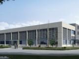 惠州红本高端高新科技园标准一楼3500平方厂房招租