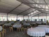 黄石武汉欧式篷房租赁搭建哪家质量好 透明篷房 可用于户外展览