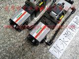 OLP8S-H-L超负荷维修 及 现货S-400-4R缓冲气