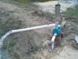 专业打井队伍 常熟打小深井 常熟钻小深井 深井泵维修及销售