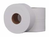 河北双健纸业宾馆酒店大盘纸大卷纸厕纸