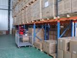 北京倉庫外包 庫房外包 倉庫托管 庫房托管 第三方托管倉庫