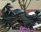 儿童摩托妞妞车