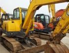 二手挖掘机销售,小松200-8挖机出售,价格低廉,性能快捷