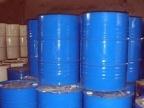 南韩氯甲酸苯酯、丙烯酸丁酯