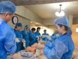 惠州半永久培训学校,选择中韩尚美微整培训