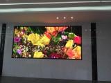 杭州led顯示屏全彩大屏幕制作安裝工廠