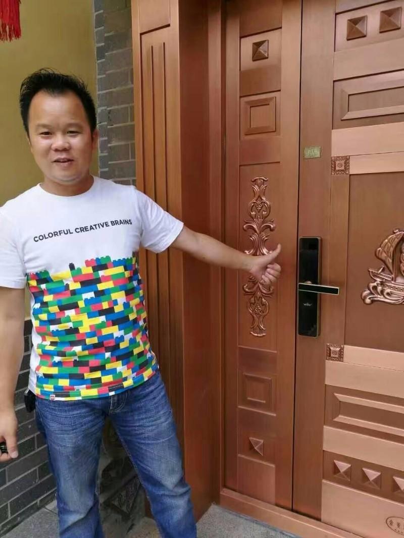 东莞石龙开锁公司 附近开汽车锁 开汽车锁多少钱