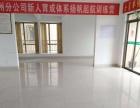 高铁站附近万锦华府写字楼384平方米出租