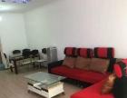 大营坡碧树云天 3室2厅115平米 简单装修 押一付三
