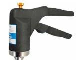 N9302785美国PE顶空瓶压盖器20mm手持式压盖器
