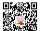 2016年广西育婴师培训、报考入口