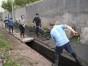 呈贡新城一带专业承包合作单位承接化粪池抽粪 污水沟清理