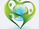 进口高透明低味道无毒PVC稳定剂(美国)