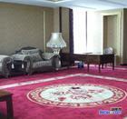 """外墙清洗 地毯清洗 开荒""""工程保洁,石材翻新,瓷砖美缝"""