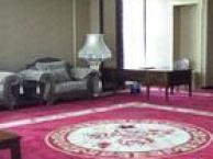 外墙清洗 地毯清洗 开荒工程保洁,石材翻新,瓷砖美缝
