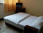 转让官渡-世纪城500㎡旅馆6万元