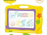 宝宝生日礼物玩具批发 早教益智开发涂鸦画写板 科博供应批发