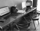 互联网平台开发与网站建设
