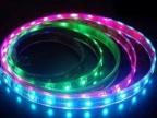LED软灯条3528灯条60灯一米特价