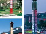成都景观灯3米30w四川景观灯灯厂家定制直销