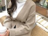 漫天雨品牌折扣女装加盟 外贸服装原单尾货