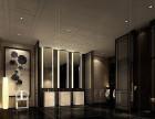 武汉酒店装修 高档酒店装修设计 大型酒店装修找里予果更靠谱
