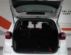 现代ix款 1.6 自动 两驱尊贵型DLX 精品车况,保证无事故