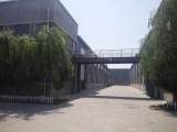 出售王庆坨正规工业用地24.51亩和14.33亩
