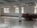 总院旁 177平 租4500 2楼 适合办公仓库